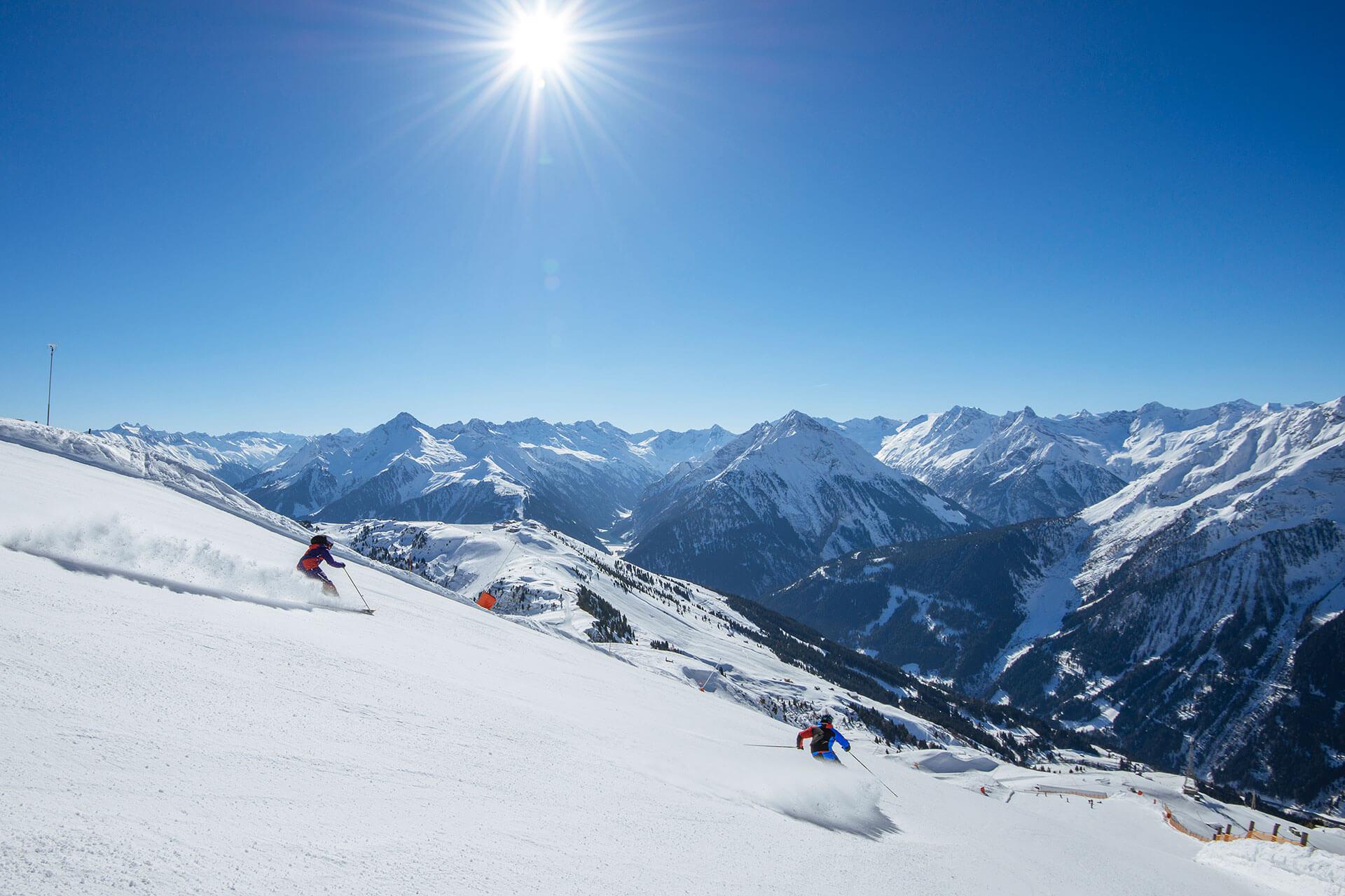 skifahren-mayrhofen